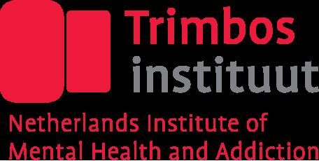 Trimbos