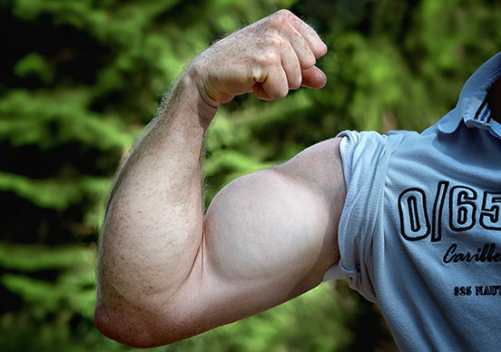 Image result for Anabolic Steroids