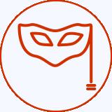 Анонимност