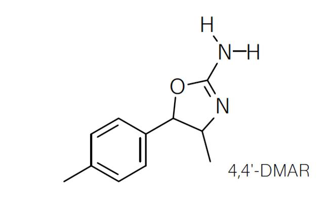 Опасни синтетични наркотици навлизат на пазара на ЕС