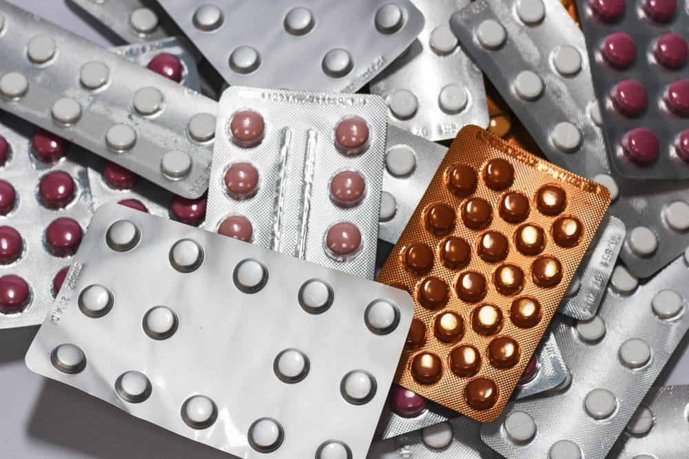 Скритата вреда на антидепресантите