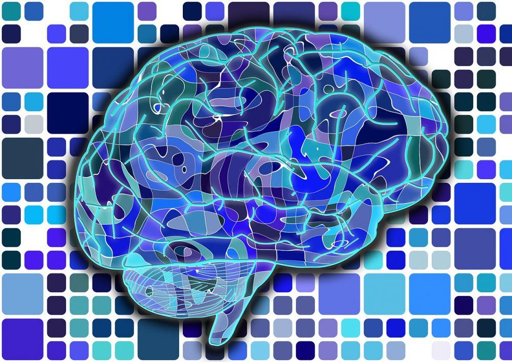 Как LSD действа на мозъка и предизвиква ефектите си?
