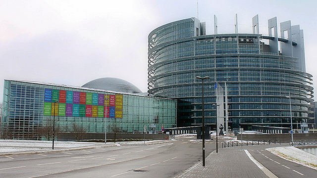 Резолюция на Европейския парламент призовава за нова стратегия за алкохола