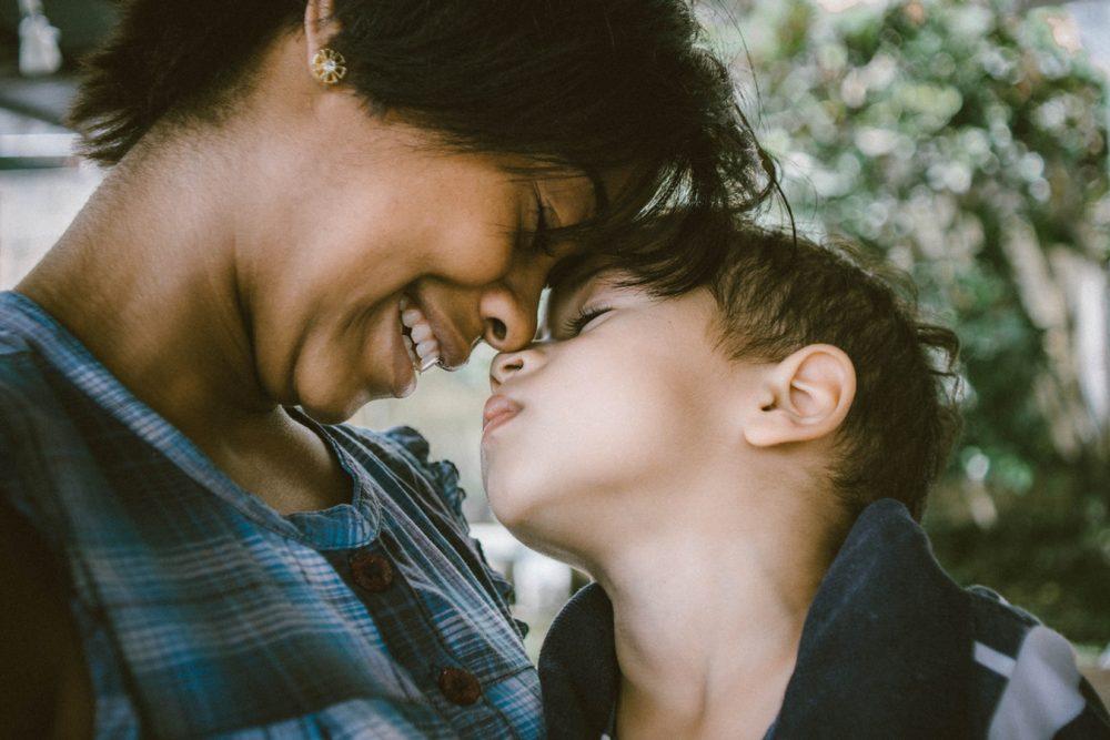 Родителската въвлеченост и рискът от употреба на вещества при децата