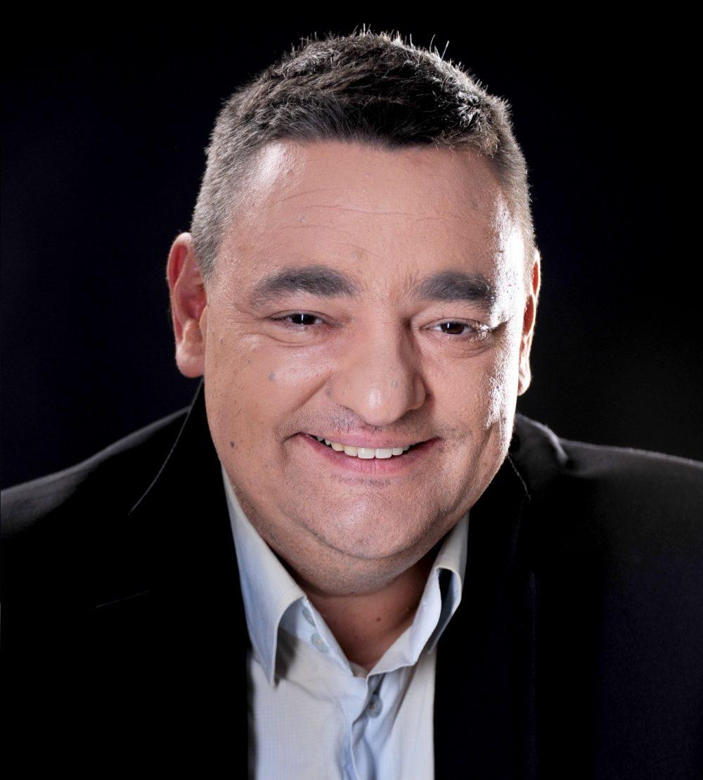 Борис Касиков: всеки има правото на втори шанс