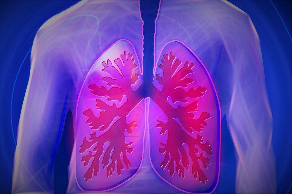 Защо някои пушачи имат здрави бели дробове?