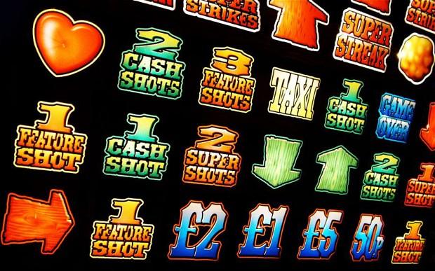 Проблемната игра на хазарт е повод за безпокойство по отношение на общественото здраве