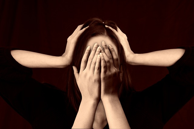Метамфетаминова психоза: какво е това и защо я отключват само някои от употребяващите?