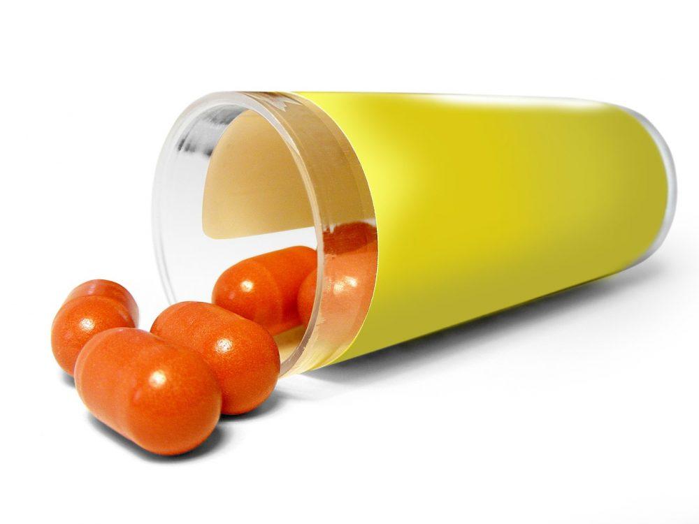 Правителствена служба в САЩ е одобрила първото изследване на MDMA за медицински цели