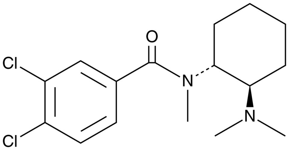 В САЩ бързат да спрат разпространението на новия синтетичен наркотик U-47700