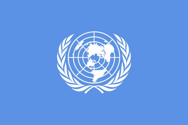 Повече от 300 НПО призовават ООН да предприеме незабавни действия срещу стотиците извънсъдебни убийства във Филипините