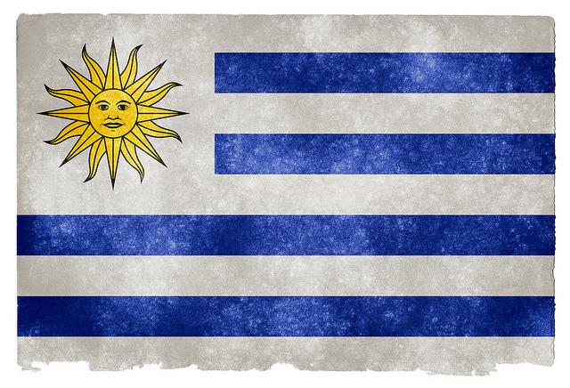 Уругвай разкрива подробности относно регулацията на марихуаната