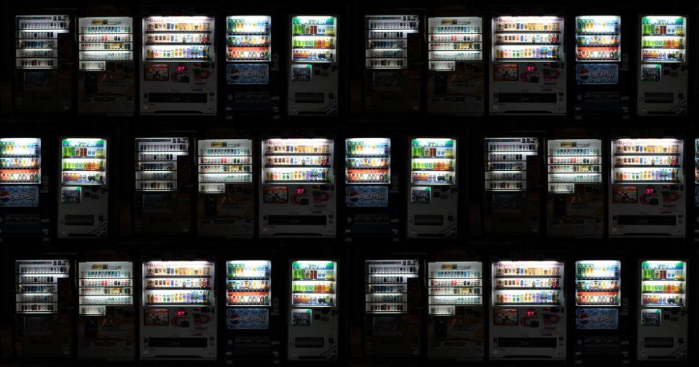 Подготвят първите автомати за продажба на марихуана в Колорадо