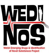 Уелското правителство финансира служба за тестване на наркотици, работеща с обществеността