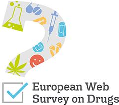 Участвайте анонимно в Европейско онлайн проучване за наркотиците