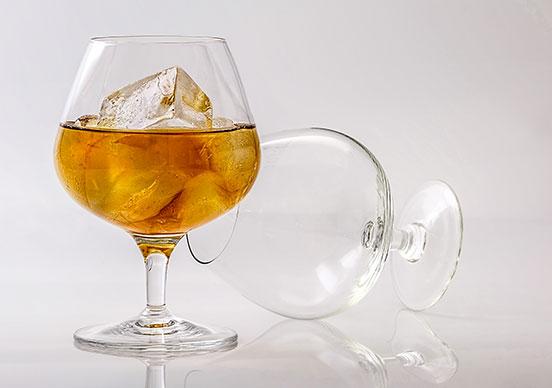Според изследване някои медикаменти, предписвани при алкохолизъм, може да не са ефективни