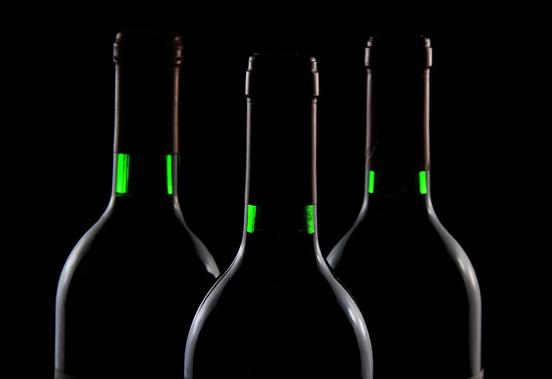 Изследване установява какво би мотивирало хората да намалят алкохолния прием