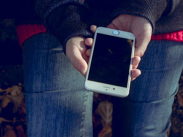 За първи път приложение за смартфон ще може да улови свръхдоза с опиоиди и нейните предвестници