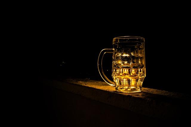 Дори малко алкохол може да повиши риска от рак