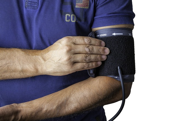 Много хора, възстановяващи се от зависимост, имат хронични здравословни проблеми и по-ниско качество на живот