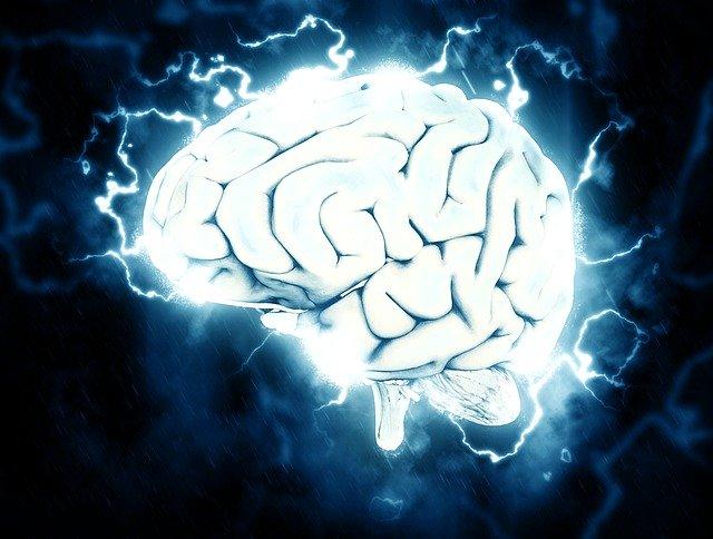 Високи дози кетамин могат временно да изключат мозъка според изследователи