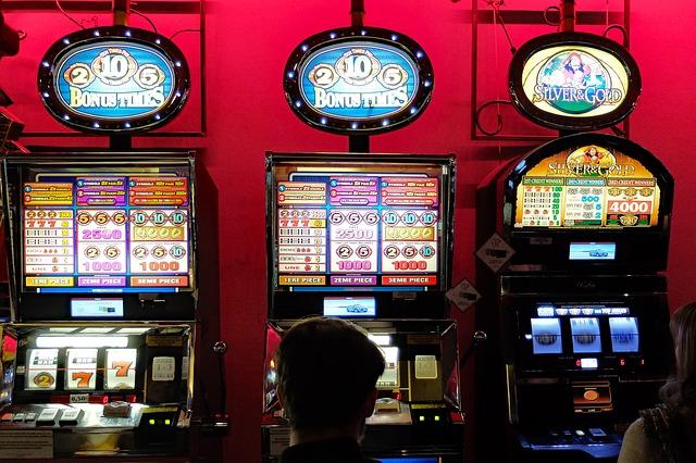 Вредите върху общността, свързани с играта на хазарт, надвишават тези от употребата на наркотици