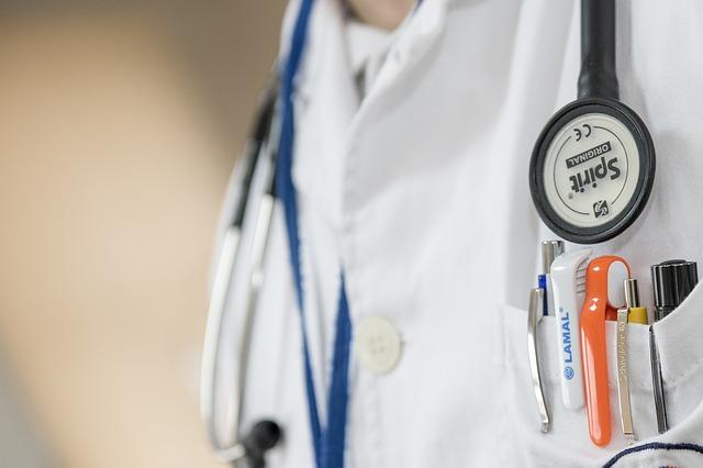 Лекарите остават хванати в капана на своята зависимост към вещества