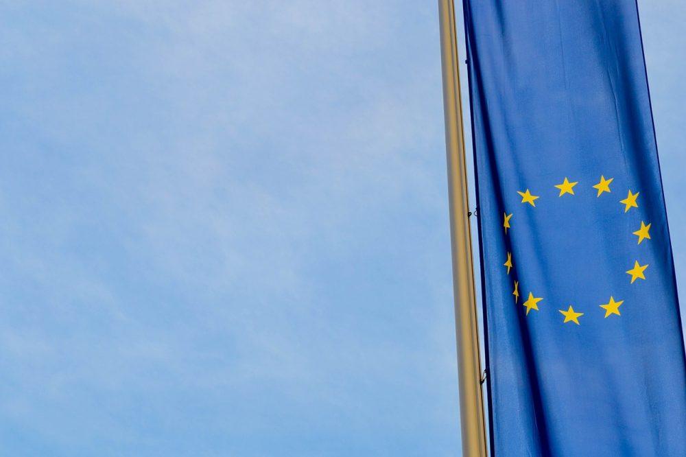 Акрилоилфентанил става контролирано вещество в ЕС