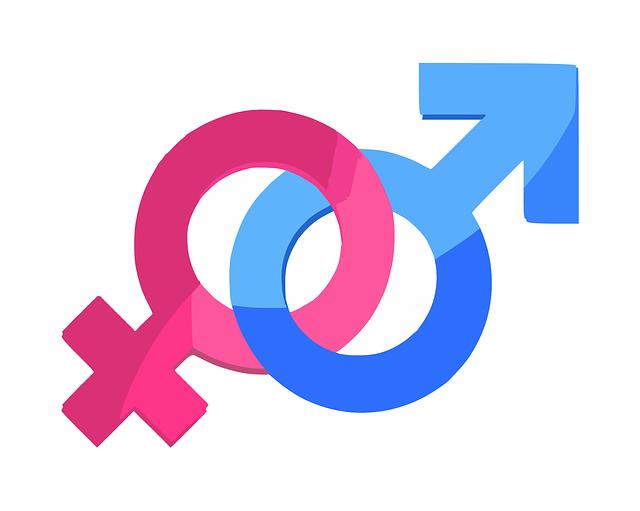 Мъже срещу Жени: има ли полът значение при възстановяването от зависимост?