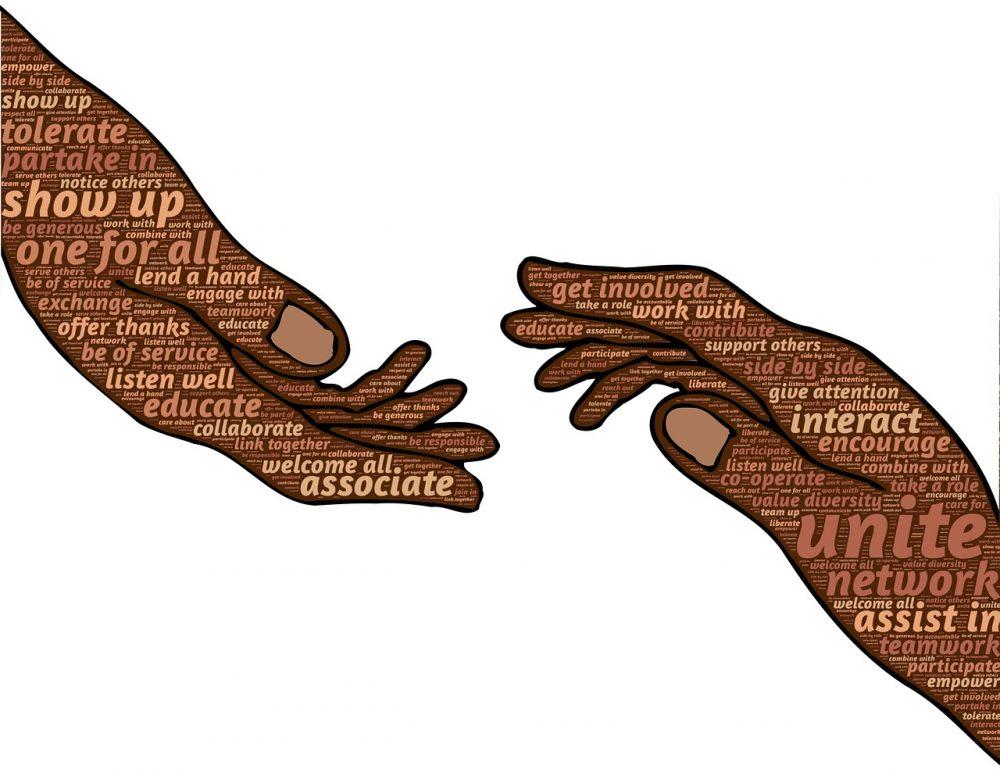 Изследователите проучват предизвикателствата при прехода от резидентно лечение на злоупотреба с вещества към общността