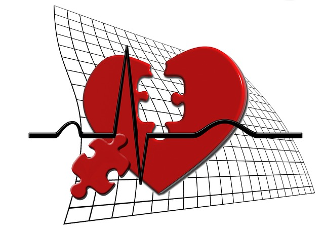 Според проучване едно малко алкохолно питие на ден повишава риска от неравномерен сърдечен ритъм