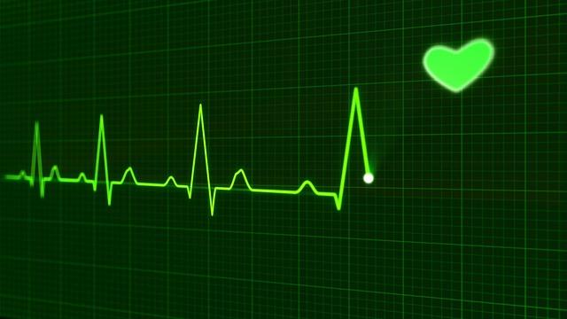 Прекратяването на употребата на метамфетамин може да помогне за възстановяването на сърцето