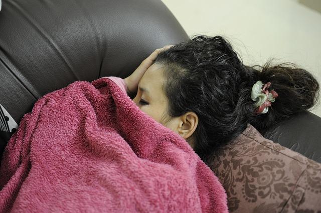 Сънищата с употреба на алкохол и наркотици по време на лечение са свързани с по-тежка история на зависимост
