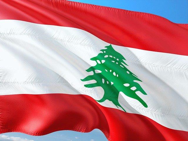 Ливан става първата арабска държава, която легализира марихуаната за медицинска употреба