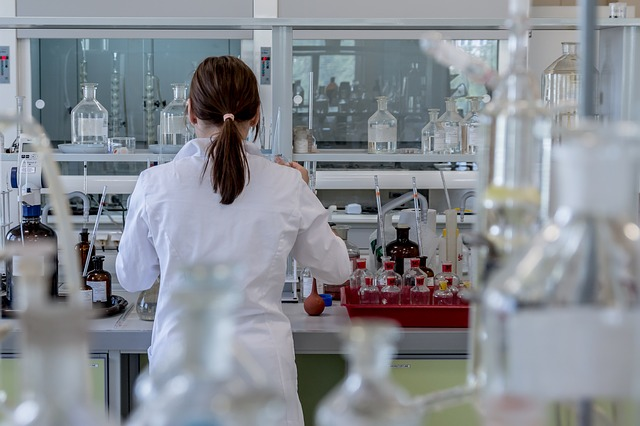 Свойствата на имунната система могат да се използват в борбата със силното желание за употреба на опиоиди