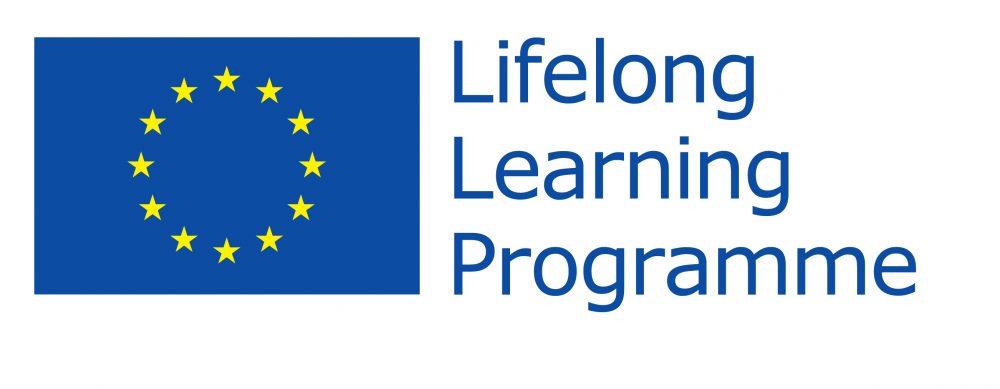 Drug Helplines and Social Media – Free Webinar – Brussels 11 May 2015