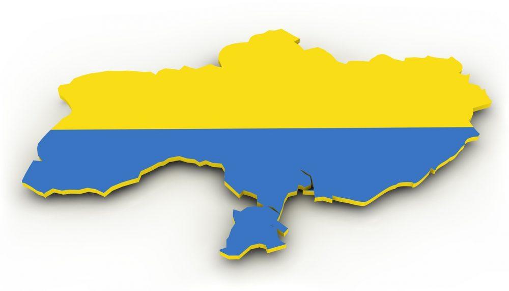 Украинското правителство ще финансира напълно субституиращото лечение