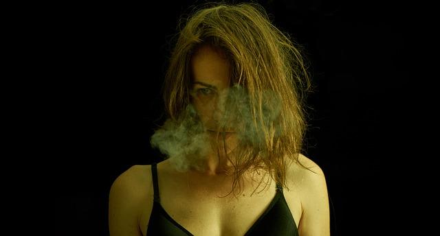 Проучване разкрива бързо нарастване на употребата на канабис сред хората с депресия