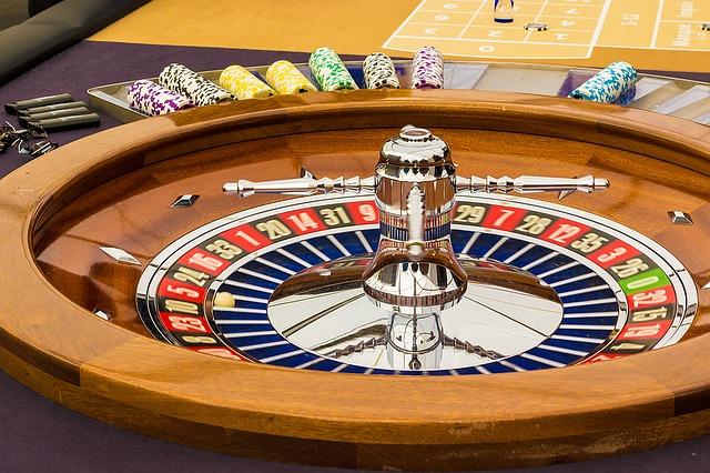 Могат ли хората с тежки проблеми, свързани с хазарт, да се възстановят сами?