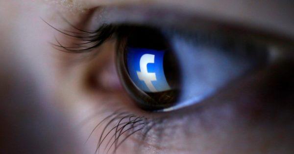Социалните медии предизвикват психични увреждания сред децата