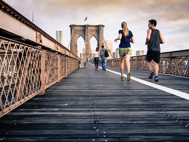 Упражненията могат да помогнат в справянето със зависимост към кокаин