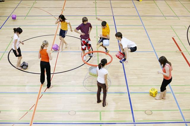 Колко здравословен е начинът на живот на младите хора?