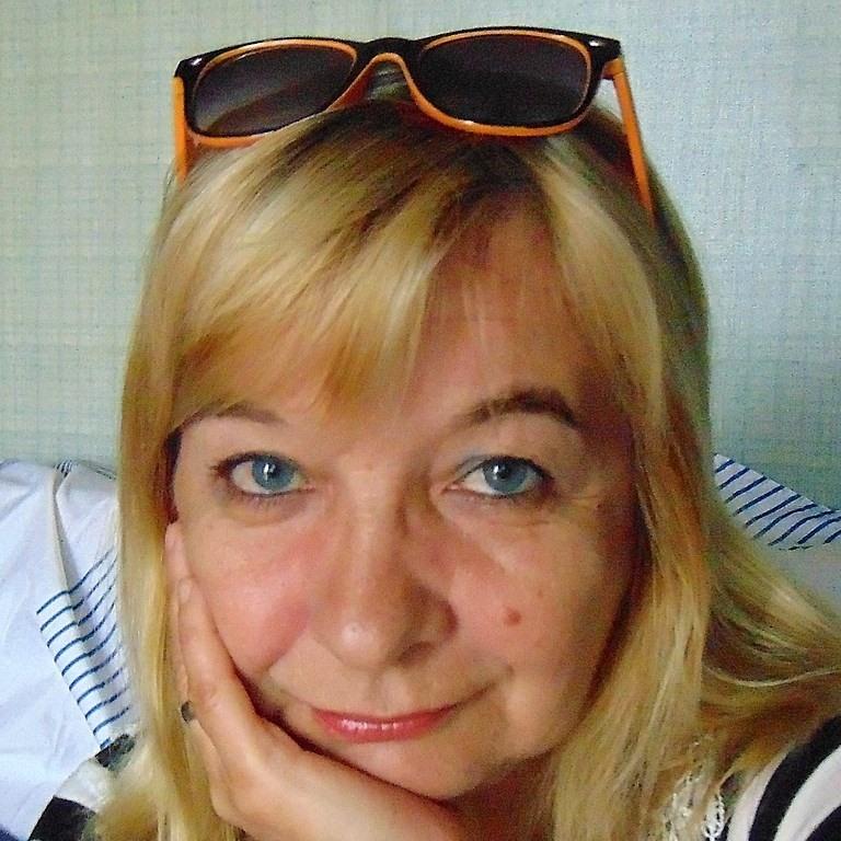 Веселина Божилова: За предния фронт на една тиха епидемия от години