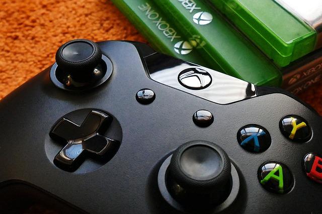 Пристрастяващите видео игри могат да променят детския мозък по същия начин, както наркотиците и алкохола
