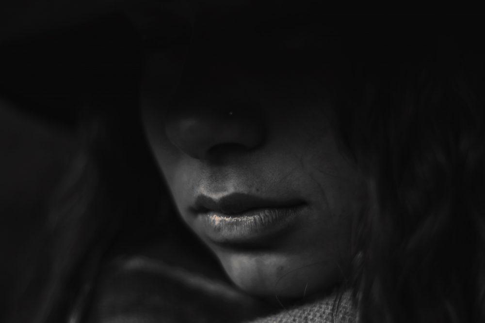 Ниското самочувствие е свързано с по-голям риск от употреба на опиоиди